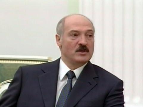 В Белоруссии могут ввести [страховую медицину]