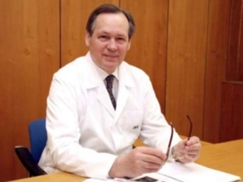 Национальная медицинская палата разработает [новый этический кодекс врача]