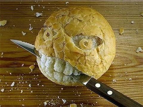 В России пройдет масштабное исследование хлеба