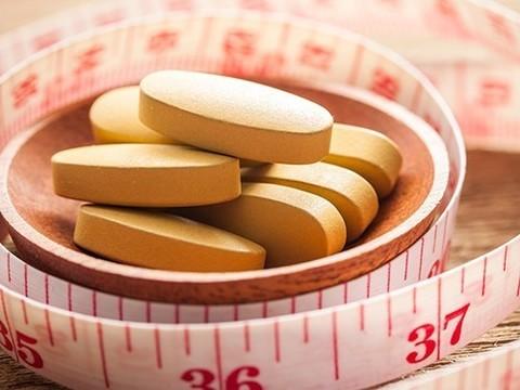 Изменение состава микробиома ведет к набору веса