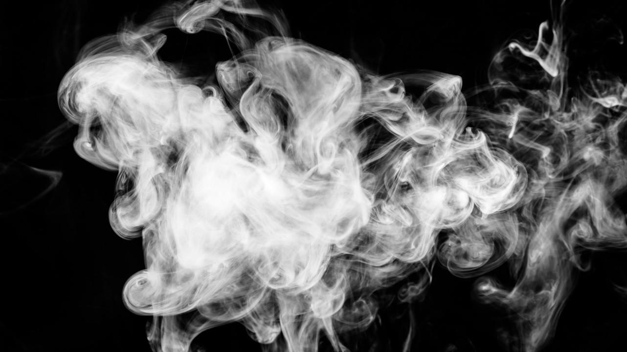 Как влияет на здоровье детей пассивное курение марихуаны – исследование