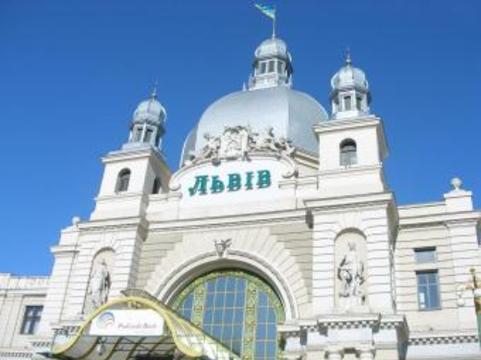 Более 70 пассажиров украинского поезда госпитализированы с [кишечной инфекцией]