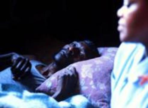 В Южной Африке обещают начать лечение СПИДа