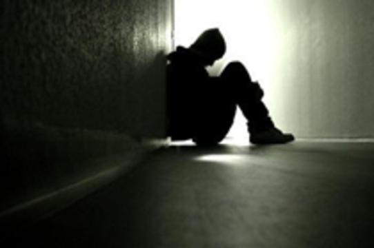 Одиночество влияет на [активность генов]