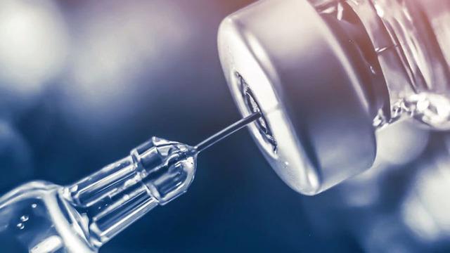 Pfizer и BioNTech запросили разрешение на экстренное использование вакцины