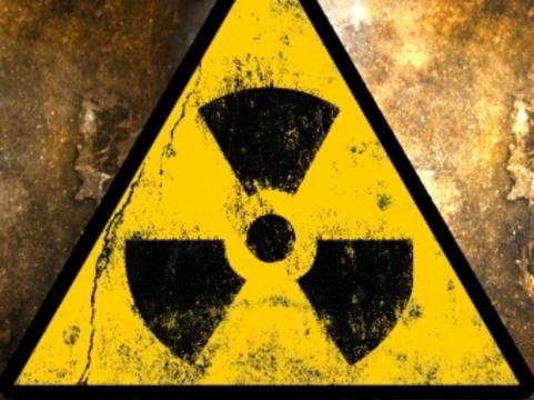 [Закрытие атомных реакторов] поставило под угрозу мировую ядерную медицину