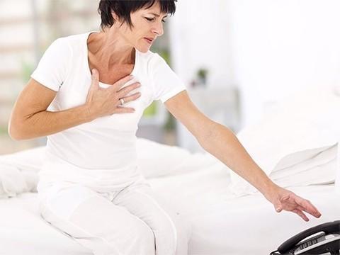 Гипертония при беременности и инсульт после 40 связаны
