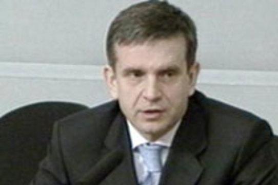 Михаил Зурабов: в 2005 году в России сделано 1,6 млн. абортов