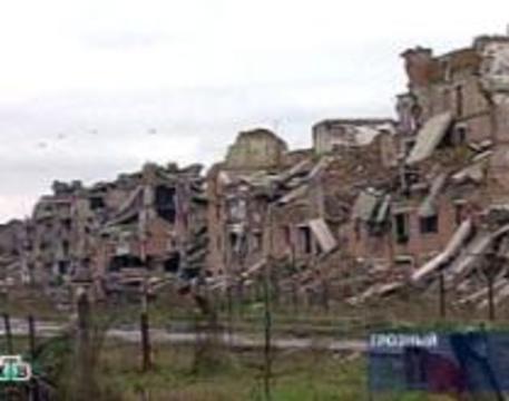 В нынешнем году в Чечне построят больницы