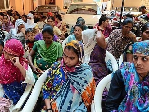 В Индии хотят серьезно ограничить суррогатное материнство