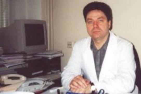 Сотрудники академии имени Сеченова просят у министра здравоохранения [защиты от руководства]