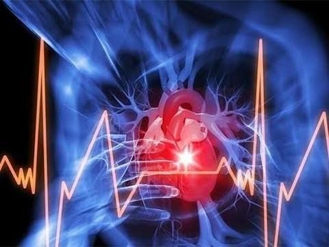 Риск внезапной сердечной смерти можно предсказать
