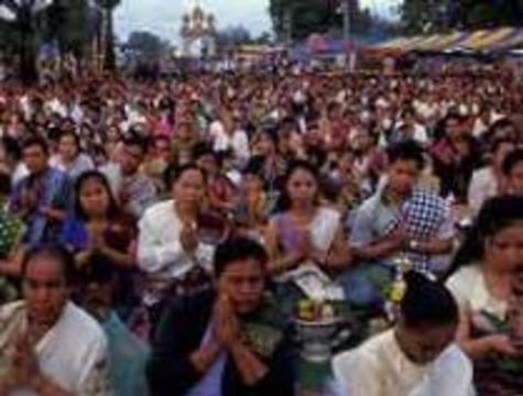 По указу правительства вьетнамцы станут выше