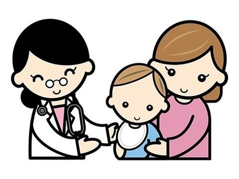 Обгоревшего в тульском роддоме мальчика до восемнадцатилетия будут наблюдать московские врачи