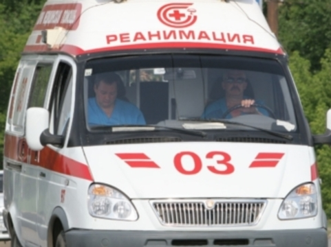 В Коми двое детсадовцев [попали в реанимацию с отравлением]