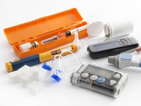 Инкапсулированные бета-клетки помогут диабетикам отказаться от инъекций инсулина