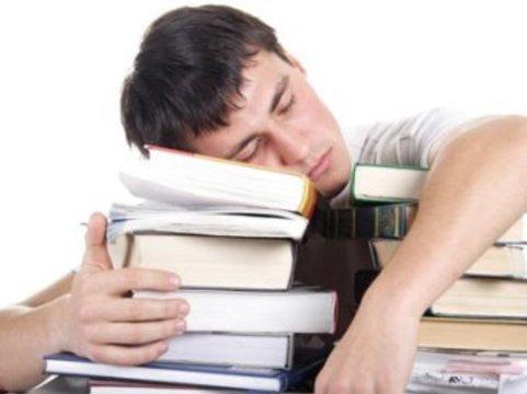 [Авторы отозвали] вторую ключевую статью о вирусной природе хронической усталости