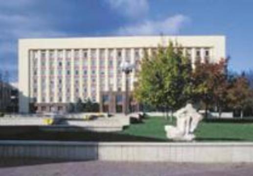 Американские военные передали больнице в Белоруссии 190 000 долларов
