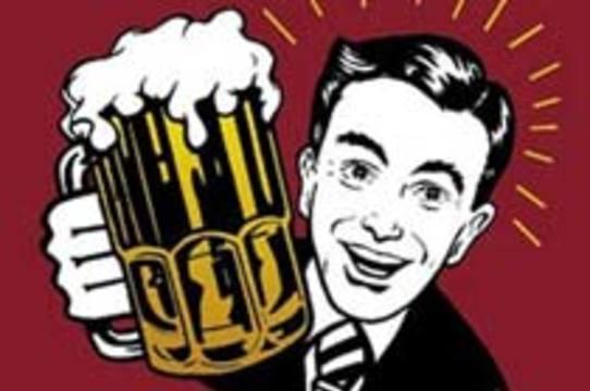 В России [запретят продажу алкоголя лицам младше 21 года]