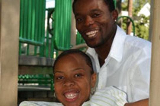 В США жених пожертвовал почку [своей невесте]