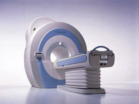 Осужденные за аферу с томографами [оказались на свободе]