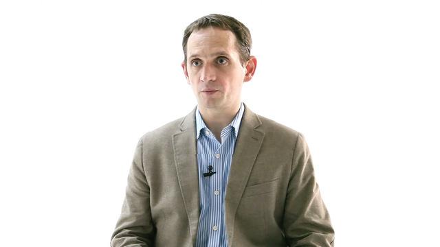 Основатель компании Gero Петр Федичев ответит на вопросы Медпортала про разработки в борьбе со старением