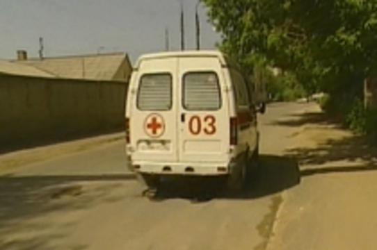 В Ставропольском крае с отравлением госпитализированы [еще 15 человек]