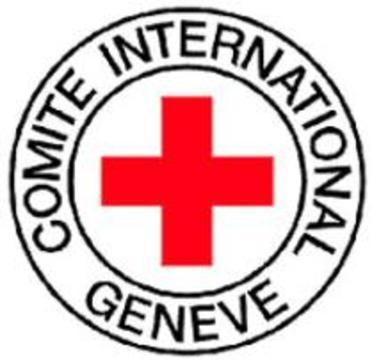 Красный крест отреагировал на критику Рошаля и готов помочь