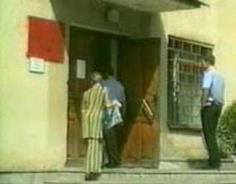 Пятигорского врача посадят на два года из-за смерти больного
