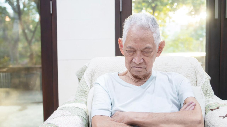 Недолгий дневной сон связан c лучшим здоровьем мозга – новейшее исследование