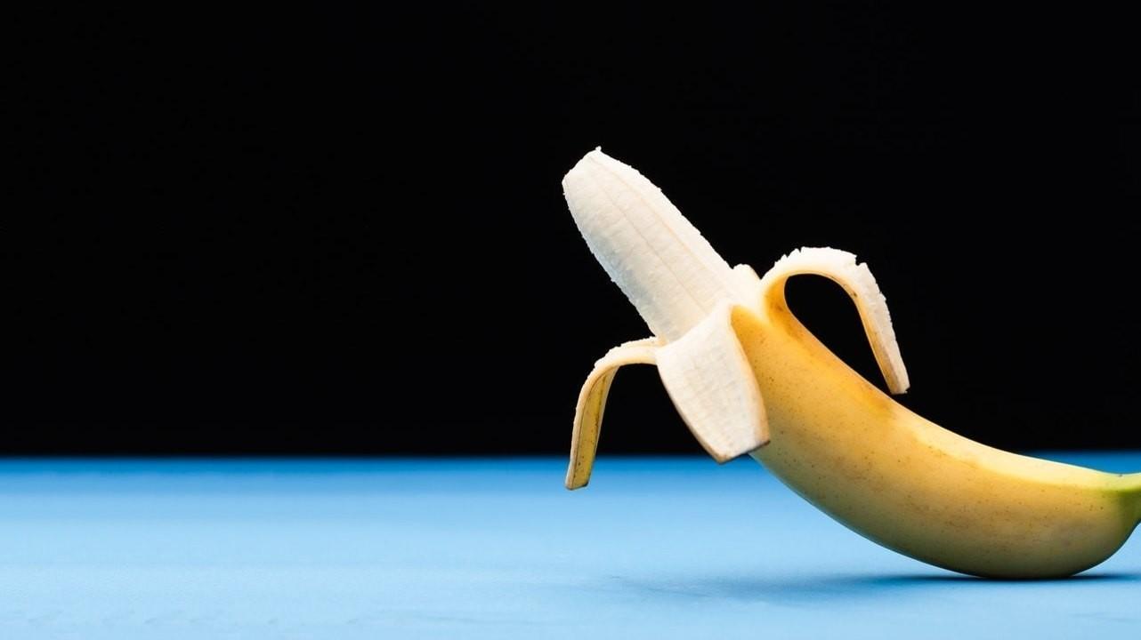 Здоровое питание снижает риск импотенции на 20% – исследование