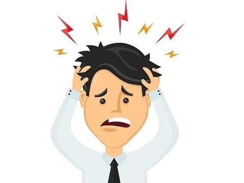 Как именно стресс разрушает наше здоровье