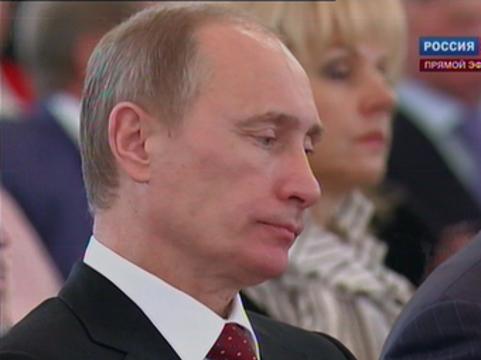 На развитие высокотехнологичной медпомощи в РФ [выделят 135 миллиардов рублей]