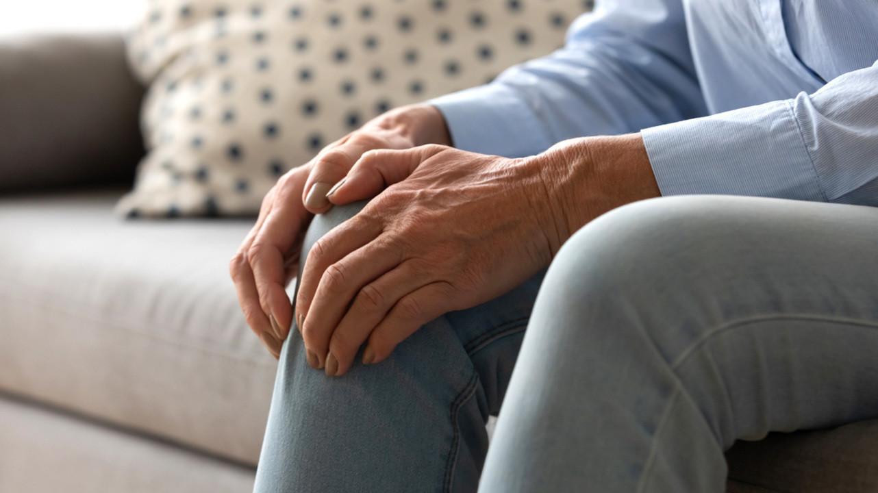Исследование выявило новый фактор риска деменции