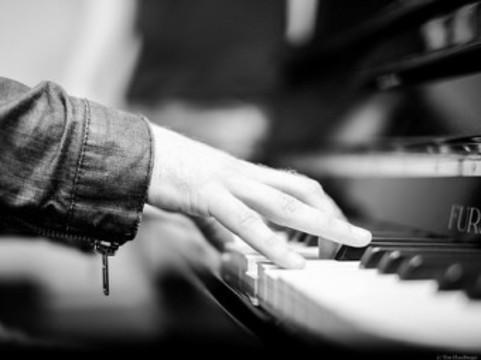 6 фактов о музыке