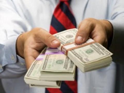 Связь между сексом и деньгами [научно подтверждена]