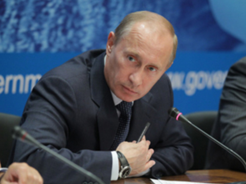 Путин объявил об [увеличении продолжительности жизни в России]