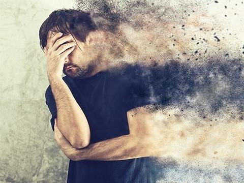 Врачи научились предсказывать, поможет ли антидепрессант пациенту