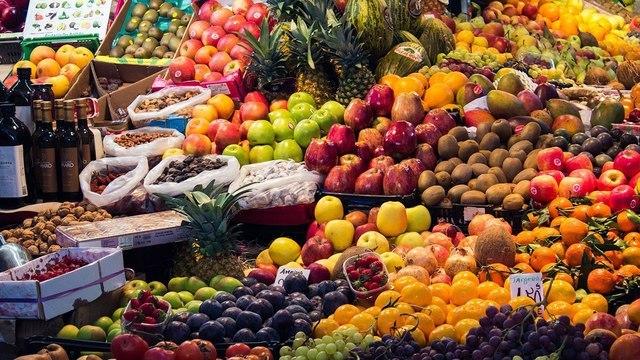 Хит-парад продуктов для диабетиков-гурманов