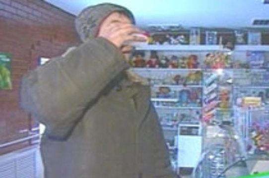 Среднестатистический россиянин выпивает около [18 литров чистого спирта в год]