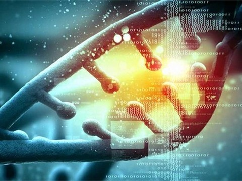 Человеческий геном разрешили редактировать