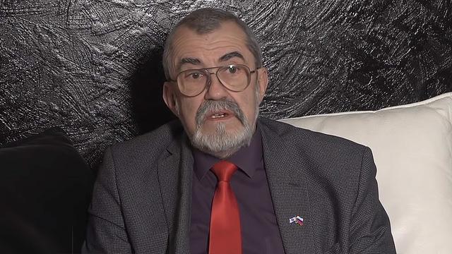 «Есть что-то странное в этой инфекции» - российский ученый о SARS-CoV-2