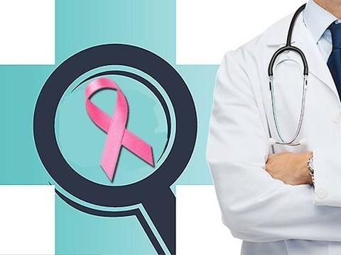 Онкологи отвечают на важные вопросы о раке