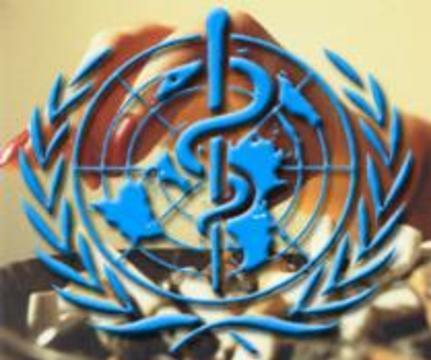 Вступила в силу первая международная конвенция по борьбе с курением