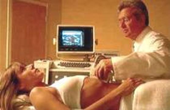 Британские гинекологи считают секс скучным занятием