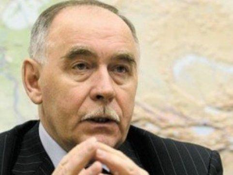 Глава ФСКН предложил проверять школьников на наркотики [в рамках диспансеризации]