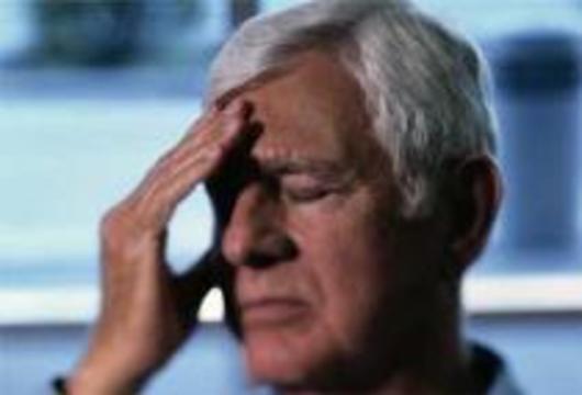 Легкие травмы головы небезопасны
