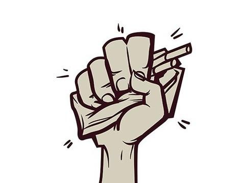 Лекарства от курения не будут жизненно важными