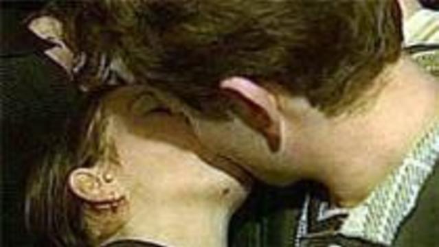 Англичанки сексуально раскованы, но не удовлетворены