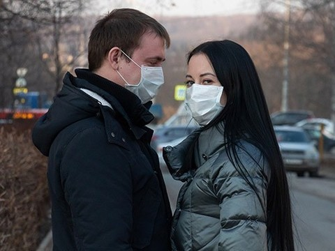 И всё-таки... Можно ли повторно заразиться коронавирусом?